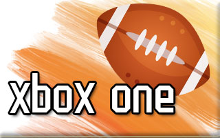 NFL madden players xbox one
